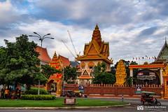 190720-36 Wat Ounalom (2019 Trip)