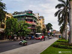 190720-32 Phnom Penh (2019 Trip)