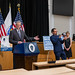 "Baker-Polito Administration launches targeted free COVID-19 testing sites • <a style=""font-size:0.8em;"" href=""http://www.flickr.com/photos/28232089@N04/50091163371/"" target=""_blank"">View on Flickr</a>"