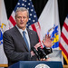 """Baker-Polito Administration launches targeted free COVID-19 testing sites • <a style=""""font-size:0.8em;"""" href=""""http://www.flickr.com/photos/28232089@N04/50091163436/"""" target=""""_blank"""">View on Flickr</a>"""