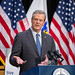 "Baker-Polito Administration launches targeted free COVID-19 testing sites • <a style=""font-size:0.8em;"" href=""http://www.flickr.com/photos/28232089@N04/50091397172/"" target=""_blank"">View on Flickr</a>"