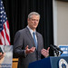 """Baker-Polito Administration launches targeted free COVID-19 testing sites • <a style=""""font-size:0.8em;"""" href=""""http://www.flickr.com/photos/28232089@N04/50091397272/"""" target=""""_blank"""">View on Flickr</a>"""