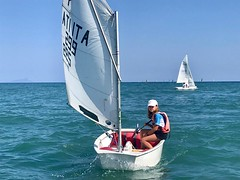 """Scuola Vela RCCTR6-10 luglio0004 • <a style=""""font-size:0.8em;"""" href=""""http://www.flickr.com/photos/150228625@N03/50091526722/"""" target=""""_blank"""">View on Flickr</a>"""
