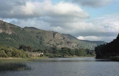 Photo of Derwentwater