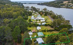 130 Old Jetty Road, Eaglehawk Neck TAS