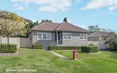 3 Hilltop Crescent, Campbelltown NSW