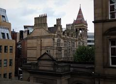 Photo of Victorian gothic