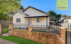 231 William Street, Merrylands NSW
