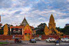 190720-35 Wat Ounalom (2019 Trip)