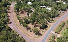 30 Sandpiper Grove, Howard Springs NT