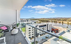 287/325 Anketell Street, Greenway ACT