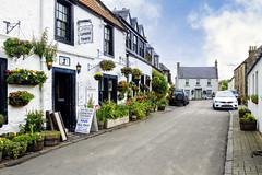 Photo of Lomond Tavern, Falkland