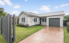 183 Hall Road, Carrum Downs VIC