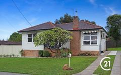 18 Fielders Street, Seven Hills NSW