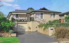 20 Mitchell Street, Campbelltown NSW