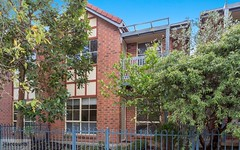 7/36 Debenham Court, Greenwith SA