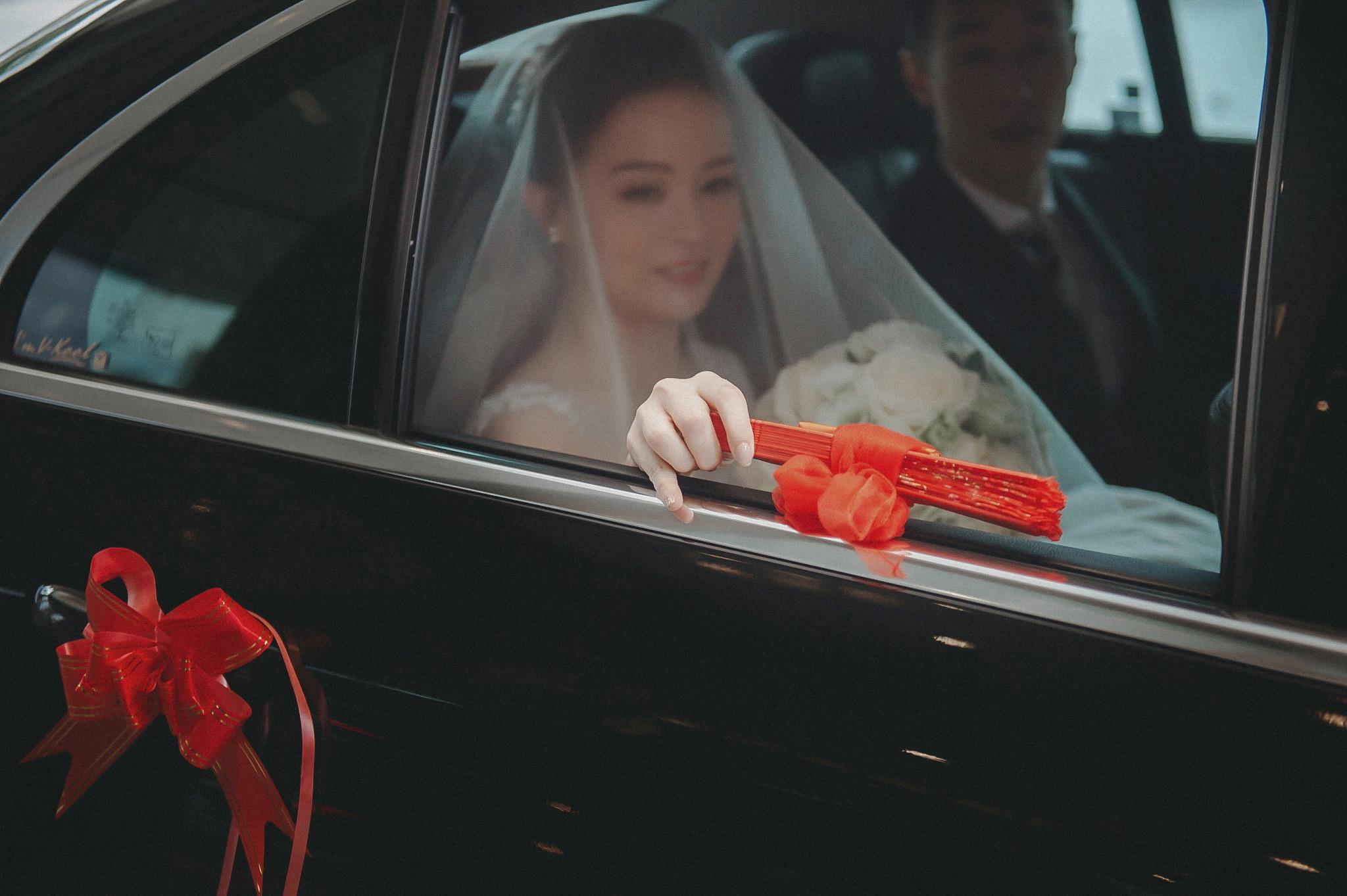 Easternwedding 婚紗攝影 EW JMH 婚禮 婚攝 居米 台北