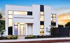 44 Gray Street, Plympton SA