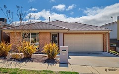 24 Alan Watt Crescent, Casey ACT