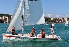 """Scuola Vela RCCTR6-10 luglio0031 • <a style=""""font-size:0.8em;"""" href=""""http://www.flickr.com/photos/150228625@N03/50093929036/"""" target=""""_blank"""">View on Flickr</a>"""