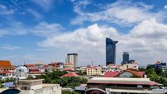 190727-01 Phnom Penh (2019 Trip)