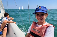 """Scuola Vela RCCTR6-10 luglio0019 • <a style=""""font-size:0.8em;"""" href=""""http://www.flickr.com/photos/150228625@N03/50093939256/"""" target=""""_blank"""">View on Flickr</a>"""