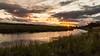 Isla Sunrise