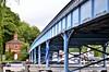Cookham Bridge
