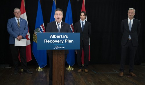 Jul 9, 2020 New program to make Alberta a petrochemicals powerhouse 25033