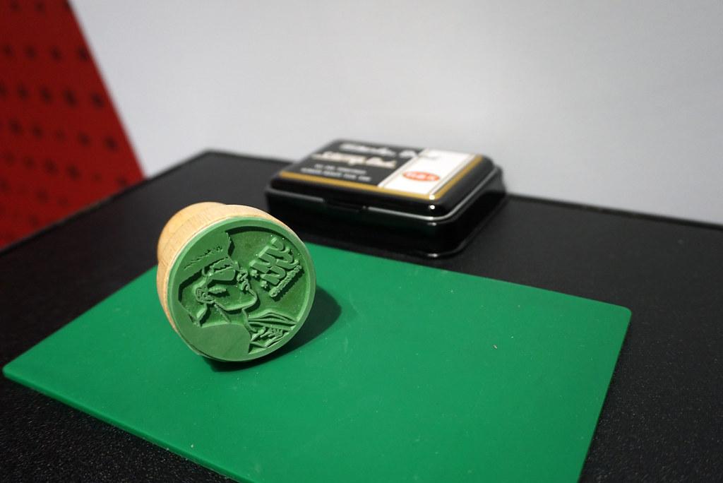 yuyu 200709-78