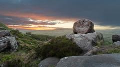 Photo of 04:48 Ramshaw Rocks