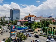 190727-02 Phnom Penh (2019 Trip)