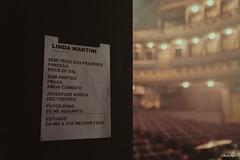 ©AnaViotti_LINDA MARTINI_takeover-46