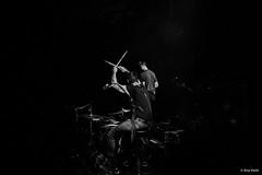 ©AnaViotti_LINDA MARTINI_takeover_LIVE-48