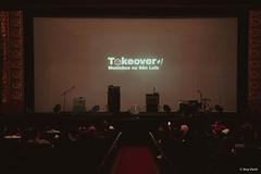 ©AnaViotti_LINDA MARTINI_takeover_LIVE-19