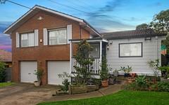 446 Seven Hills Road, Seven Hills NSW