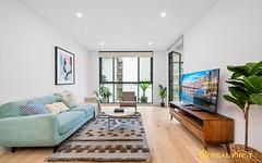 302A/21 Glen Street, Eastwood NSW