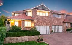 23A Deakin Place, West Pennant Hills NSW