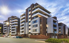 41/5 Hely Street, Griffith ACT