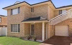 3/31 Paton Street, Woy Woy NSW