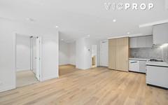 606A/52-66 Dorcas Street, Southbank VIC