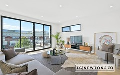 201/68 Barkers Road, Hawthorn VIC