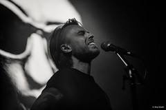 ©AnaViotti_LINDA MARTINI_takeover_LIVE-27