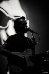 ©AnaViotti_LINDA MARTINI_takeover_LIVE-25