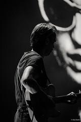 ©AnaViotti_LINDA MARTINI_takeover_LIVE-23