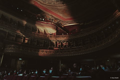 ©AnaViotti_LINDA MARTINI_takeover_LIVE-22