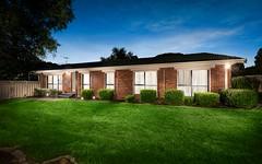 6 Sienna Court, Rowville VIC