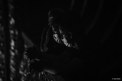 ©AnaViotti_LINDA MARTINI_takeover_LIVE-46