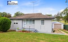 34 Phillip Street, Campbelltown NSW