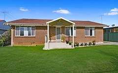 88 Kent St, Minto NSW
